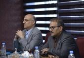 سخنگوی وزارت ورزش مصاحبه تلویزیونیاش درباره فتحاللهزاده را تکذیب کرد!