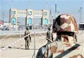 پاک افغان بارڈر پر سامان کی اسکیننگ کیلئے جدید آلات نصب
