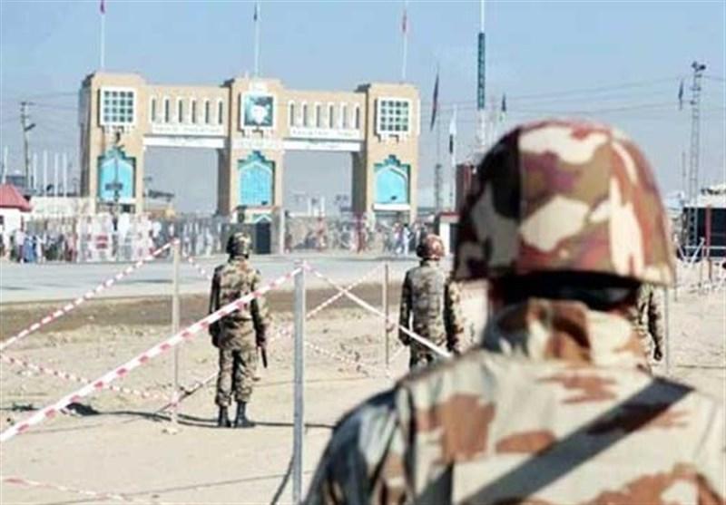 افغانستان سے ہزاروں افراد پاکستان میں داخل ہونے کا انکشاف