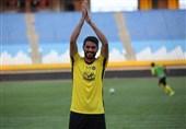 کمیته اخلاق فدراسیون فوتبال اعلام کرد: تخلف شایان مصلح محرز نشد
