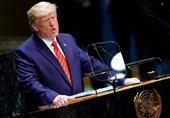 حمله ترامپ به ایران، ونزوئلا، چین و پناهجویان در سازمان ملل