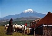 روز روستا و عشایر-6| 12 درصد کهگیلویه و بویراحمدیها عشایری زندگی میکنند + فیلم