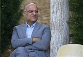 فتحی: آنهایی که دنبال بازگشت به استقلال هستند بحث استعفایم را مطرح میکنند/ کسی با عوامفریبی به باشگاه نمیآید