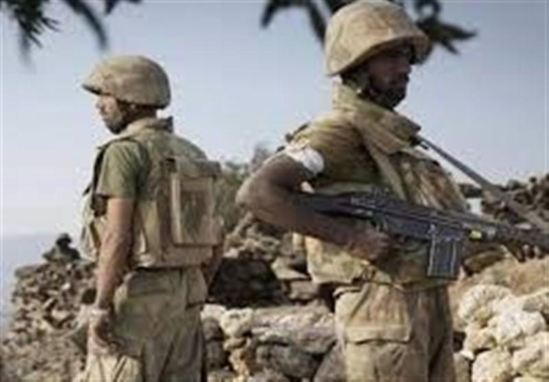 پاکستان امن مشنز میں فوج بھیجنے والا چھٹا بڑا ملک ہے، جنرل نعمان ذکریا