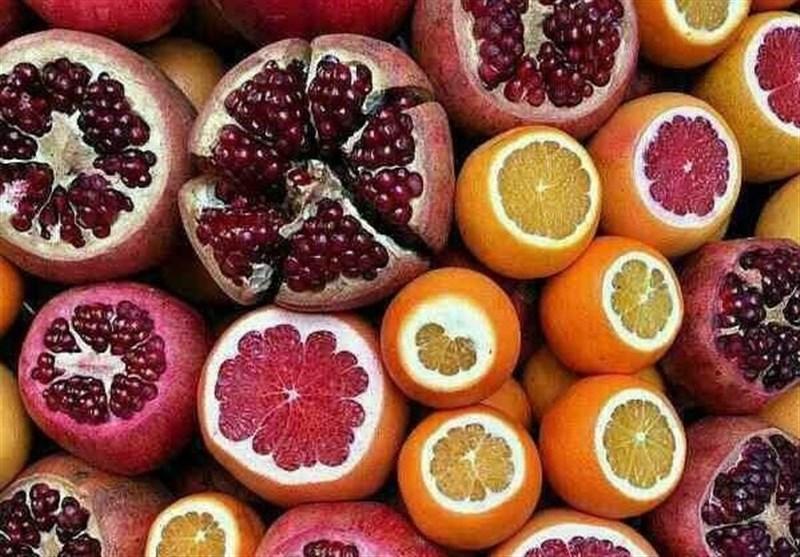قیمت میوه و صیفیجات، حبوبات، لبنیات و مواد پروتئینی در شهرکرد؛ 8 آبانماه + جدول