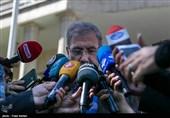 ربیعی: 4 خط جدید به متروی تهران اضافه خواهد شد