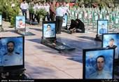 تقاضای خانواده شهدای پلاسکو برای برگزاری جلسه با بنیاد شهید