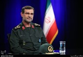 IRGC to Hold Major Naval War Game