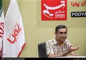 """آیا فیلمنامه """"مولانا"""" سرقت شده است؟/حسینی: در حق یک نویسنده خارجی علاقهمند به فرهنگ ایران جفا نکنیم"""