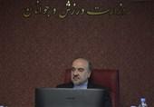 سلطانیفر: استقلال و پرسپولیس، سر و سامان یافتهاند