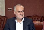 نبی: همکاری ما با اسکوچیچ ادامه دارد/ برای شروع لیگ باید از فیفا اجازه بگیریم