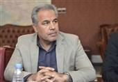 عرب: از وزیر و داورزنی خواهش کردم انتخابات دوومیدانی هرچه سریعتر برگزار شود/ نباید خللی به این رشته وارد شود