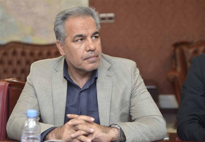 عرب: مدیریت برنامههای کنونی دوومیدانی با خرد جمعی موثر خواهد بود