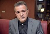 احضار مدیرعامل پرسپولیس و مدیر رسانهای استقلال به کمیته انضباطی