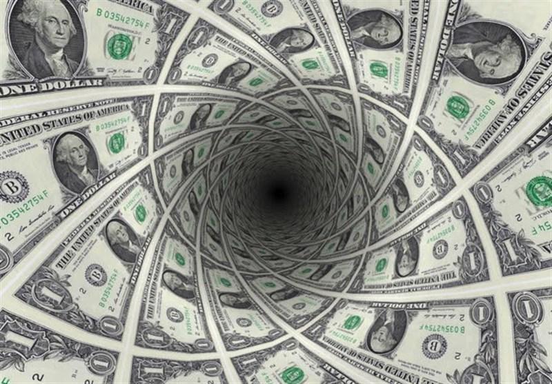 کاهش 3200 تومانی قیمت دلار در یک روز/ ادامه ریزش قیمتها در بازار ارز/ فروشنده ها زیاد شدند