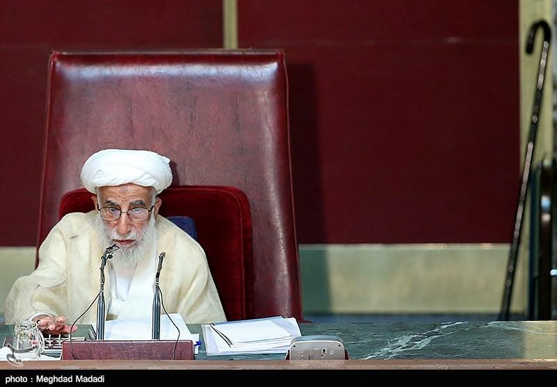 Senior Cleric Calls for Expulsion of UK Ambassador to Iran