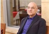 با اعلام سخنگوی وزارت ورزش؛ فتحی از مدیرعاملی استقلال استعفا کرد