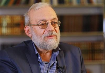 چهار پیشنهاد هستهای برای تغییر کانتکس مذاکرات ایران و غرب