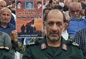 استان بوشهر فاقد موزه دفاع مقدس است