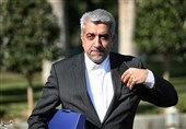Iran Plans Energy Exchange with Russia