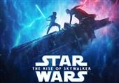دو غول فیلمسازی قسمت نهایی «جنگهای ستارهای» را میسازند