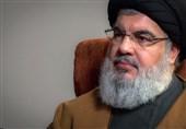 السید حسن نصر الله: حسین شیخ الإسلام کان لی ولکل حزب الله أخا کبیرا وحبیبا وعزیزا وداعما ومضحیا ووفیا