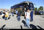 نبود برنامه دقیق گردشگری استان آذربایجان غربی را فلج کرده است