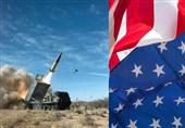 روسیه: واکنش منفی ناتو به پیشنهاد عدم استقرار موشکها دور از انتظار نبود