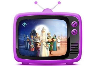 تولید ۴۷ ساعت انیمیشن جدید نوروزی در تلویزیون/ نهضت آموزش از راه دور با پویانمایی