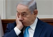 رژیم اسرائیل|همکاری موساد با دانمارک/زمان احتمالی اعلام «معامله قرن»/ وقتی همپیمانان نتانیاهو زیرپایش را خالی میکنند