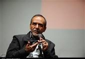 خاطره محسن علیاکبری از تئاتری که با نظر رهبر انقلاب ضبط و پخش تلویزیونی شد
