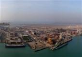 60 استاندارد آموزش مهارتی در عرصه دریایی استان بوشهر تدوین شد