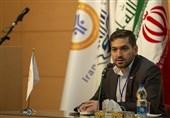 مردم عراق هیچگاه خواستار جنگ با ایران نبودند / گروههای حشدالشعبی امام خامنهای را رهبر خود میدانند