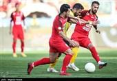 سیدصالحی: بازی پرسپولیس - سپاهان جذاب میشود/ شرایط جدول تأثیری در نتیجه بازی 2 تیم ندارد
