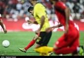 تدابیر سازمان لیگ برای جلوگیری از شیوع کرونا در بازی سپاهان - پرسپولیس و احتمال کاهش تماشاگران در مسابقات