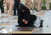 """مصائب مردم از آرامستانی در قلب شهر / آرامستان """"بادرود"""" دیگر گنجایش دفن اموات را ندارد"""