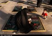 ساماندهی آرامستانهای اردستان با تعیین هیئت امنا آغاز شد