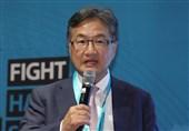 سفر احتمالی ترامپ به کره شمالی در راستای پیروزی در انتخابات 2020