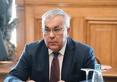 روسیه خواستار پرهیز از گمانهزنی درباره حادثه نطنز شد