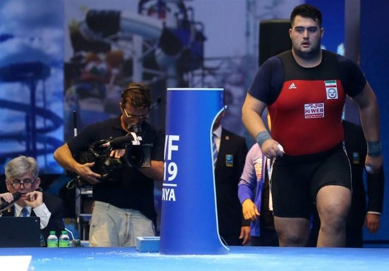 پایان پروسه طولانی کسب سهمیه برای وزنهبرداری/ طلاییهای ریو سهمیه نگرفتند؛ هاشمی و داودی در توکیو