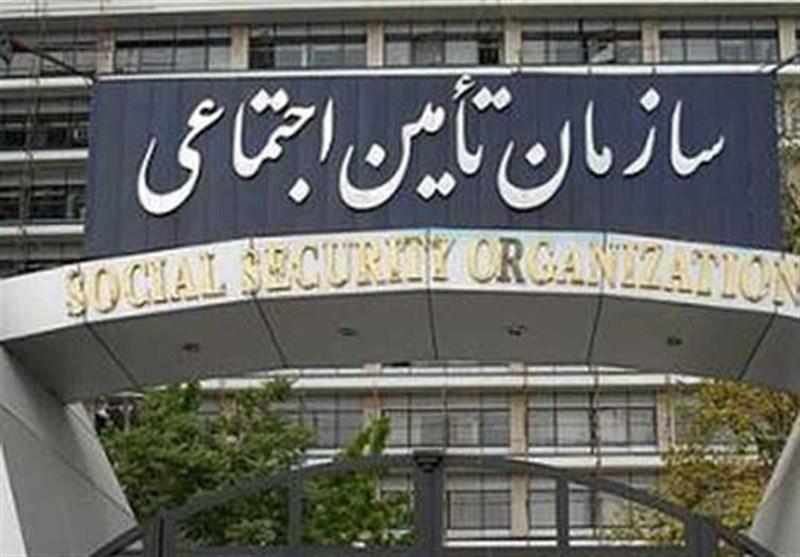 اختصاص 2 مرکز تامین اجتماعی برای انجام نمونه گیری ویروس کرونا در تهران