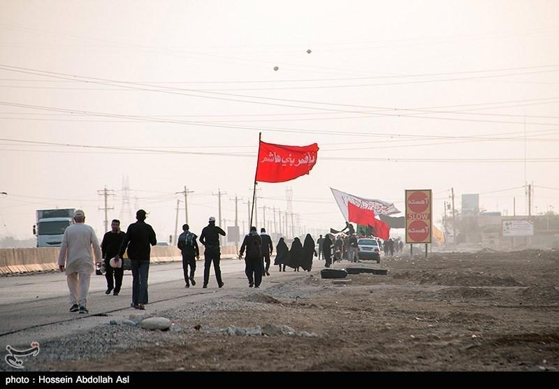 کارت نائب الشهید در راستای کنگره سرداران و 2000 شهید استان بوشهر صادر شد