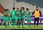 آغاز برنامههای آمادهسازی تیمهای المپیک در آسیا/ امیدهای ایران همچنان بلاتکلیف