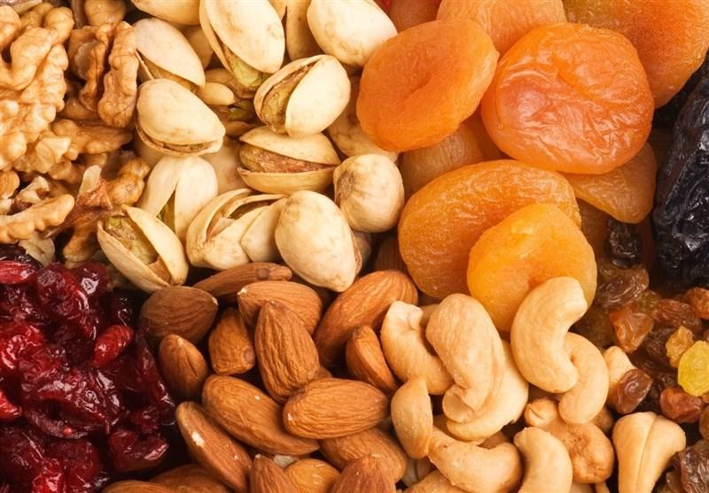 غذاهایی که سرماخوردگی را بدتر میکند