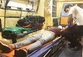 اخبار اربعین 98| تصادف اتوبوس زائران ایرانی در واسط عراق با 8 کشته و 30 زخمی / انتقال مجروحان به مهران + اسامی