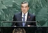 مسئلہ کشمیر کو اقوام متحدہ کی قراردادوں کے مطابق حل کیا جائے، چین