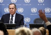 تأکید لاوروف بر لزوم آغاز مذاکرات ثبات راهبردی/ درک مشترک نظامیان روسیه و ترکیه از اوضاع ادلب