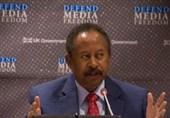 سودان همچنان در انتظار آمریکا برای حذف نام خارطوم از فهرست تروریسم