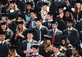 گرانترین کشورها از لحاظ هزینه تحصیل کدامند؟