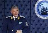 وزیر سابق امنیت ازبکستان به 18 سال زندان محکوم شد